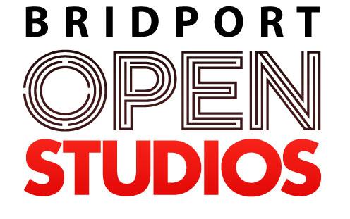 Bridport OS